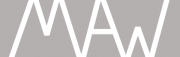 Mary-AnnWatt-Logo-V3